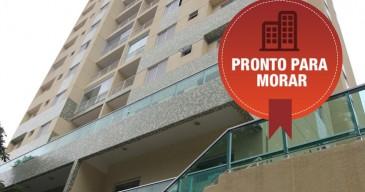 Residencial <span>Barceloneta</span>